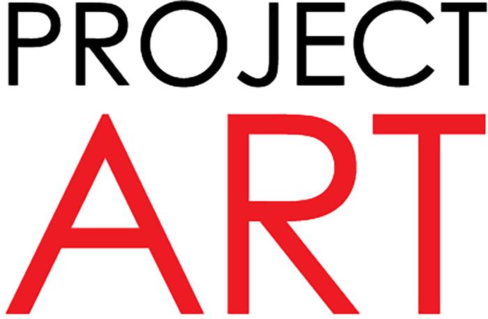 Project Art